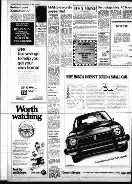 197800078.PDF
