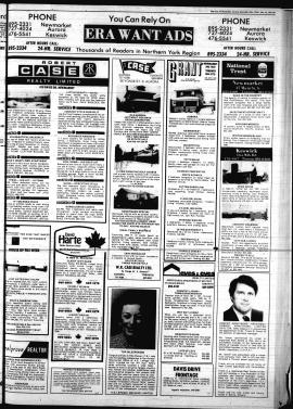 197800079.PDF