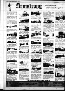 197800080.PDF