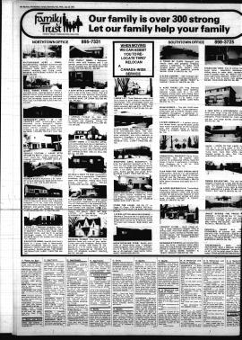 197800082.PDF