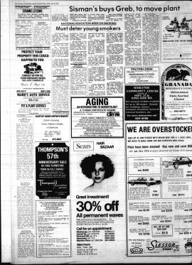 197800084.PDF