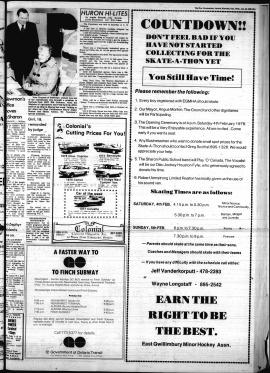 197800085.PDF