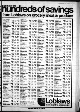 197800089.PDF