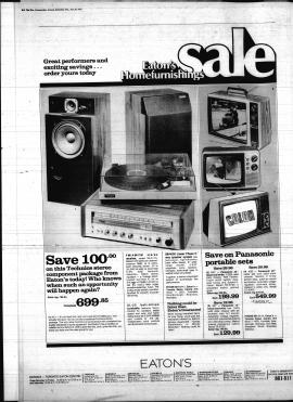 197800090.PDF
