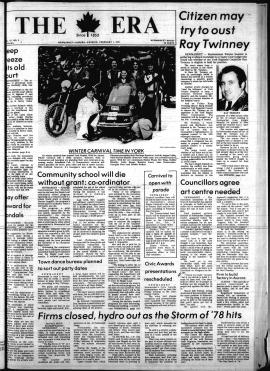 197800091.PDF