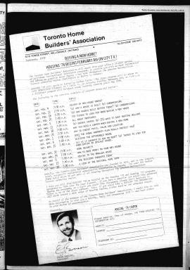 197800092.PDF