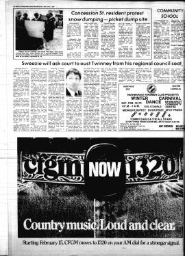 197800093.PDF