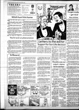 197800094.PDF