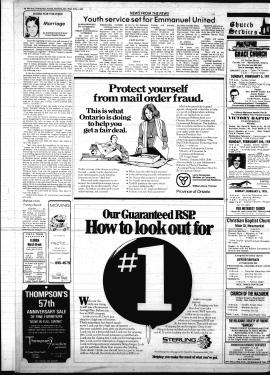 197800096.PDF