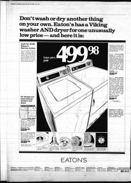 197800098.PDF