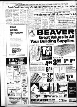 197800102.PDF