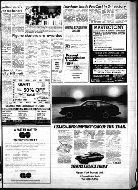 197800103.PDF