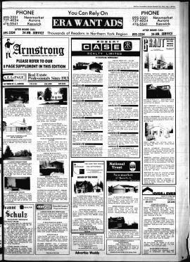 197800105.PDF