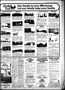 197800107.PDF