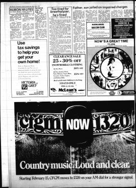 197800110.PDF