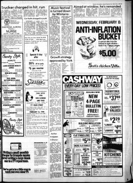 197800111.PDF