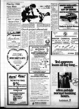 197800114.PDF