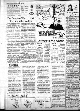 197800116.PDF