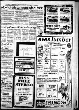 197800117.PDF