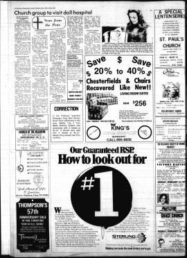 197800118.PDF