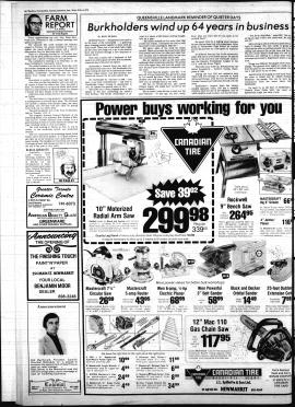 197800120.PDF