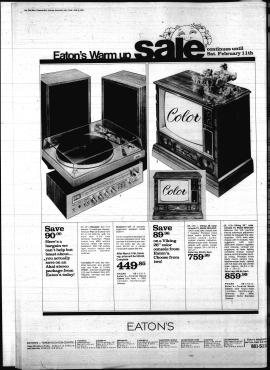 197800122.PDF