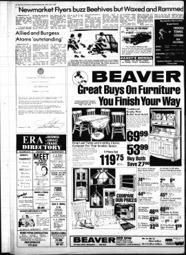 197800124.PDF