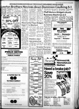 197800125.PDF