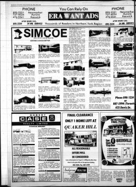 197800128.PDF