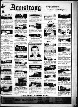 197800129.PDF