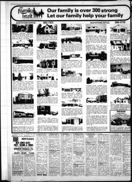 197800130.PDF