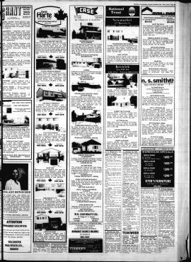 197800131.PDF