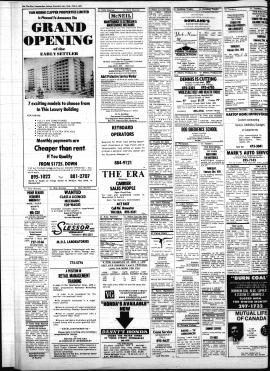 197800132.PDF