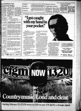 197800133.PDF