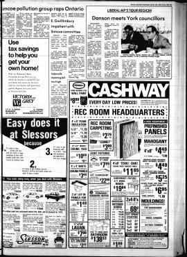 197800137.PDF