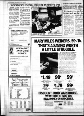 197800164.PDF