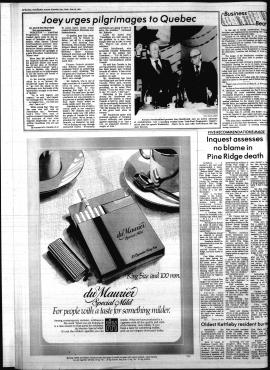 197800170.PDF