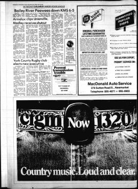 197800172.PDF