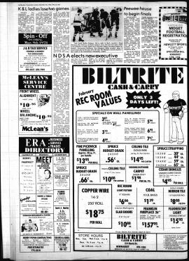 197800174.PDF