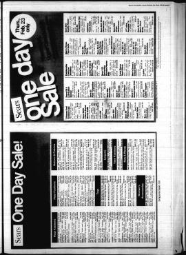 197800177.PDF
