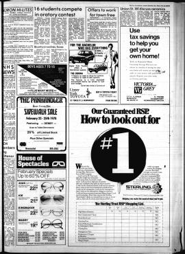 197800179.PDF