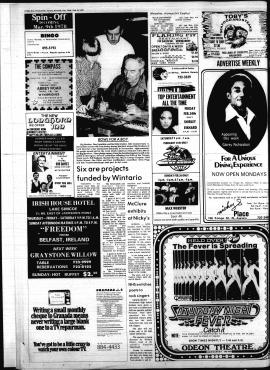 197800182.PDF