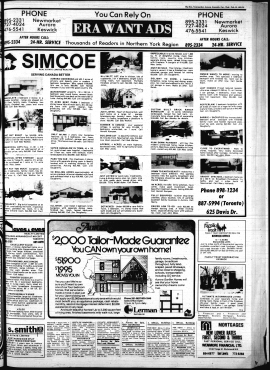 197800183.PDF