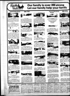 197800184.PDF