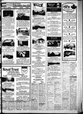 197800185.PDF