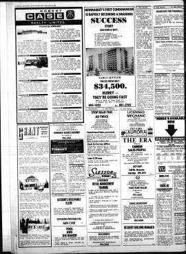197800186.PDF