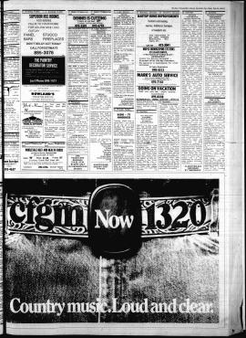 197800187.PDF