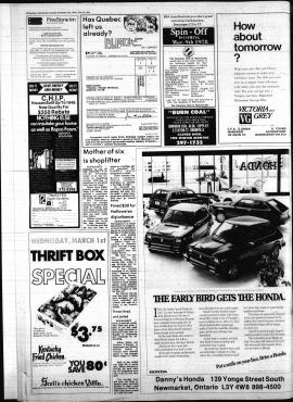 197800188.PDF