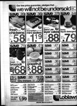 197800190.PDF