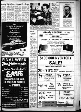 197800193.PDF